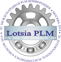 PLM-Conference 2014
